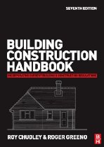 The Building Construction Handbook