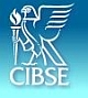 CIBSE log