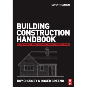 The Building Construction Hanbook
