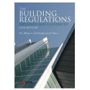 A detailed and authorative guide to the building regulations