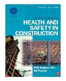 An invaluable study aid for health and safety students