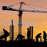 Diploma in Construction Site Supervision