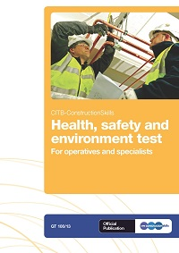 Safety Test Handbook