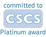 CSCS Certificates of Commitment Withdrawn